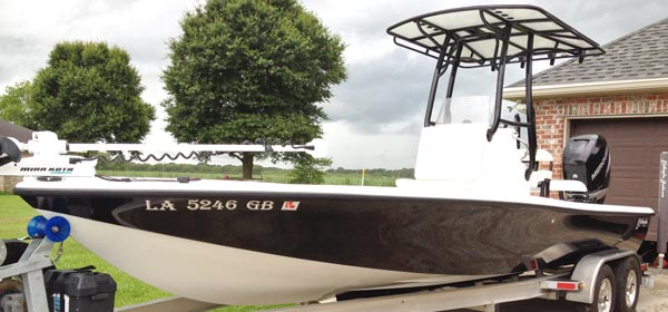 Vinyl Lettering Testimonials Page  DoItYourselfLetteringcom - Custom boat numbers
