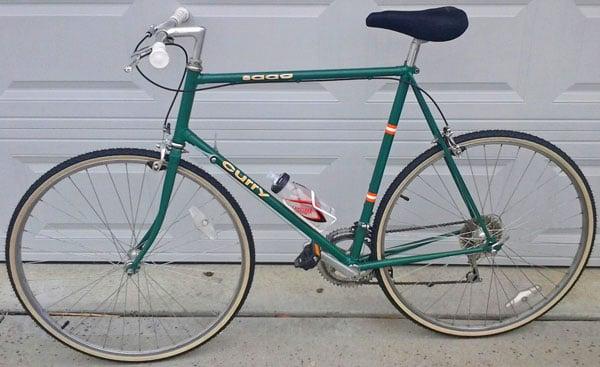 Vinyl Lettering Testimonials Page DoItYourselfLetteringcom - Custom vinyl decals bicycle