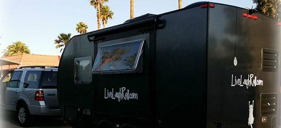 Vinyl Lettering Testimonials Page DoItYourselfLetteringcom - Custom vinyl decals for trailers