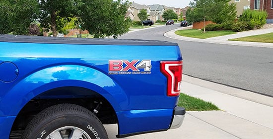 Vehicle Lettering Custom Vinyl Lettering Do It Yourself Lettering - Custom vinyl decals colorado springs