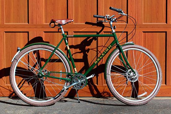 Bike Lettering Custom Vinyl Lettering Do It Yourself Lettering - Custom vinyl decals for bicycles