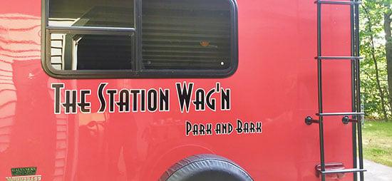Trailer Lettering Custom Vinyl Lettering Do It Yourself Lettering - Custom vinyl decals for trailers