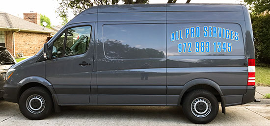 51da507e4020b4 Vehicle Lettering - Custom Vinyl Lettering - DoItYourselfLettering.com